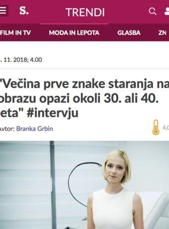 Katja Gorenšek