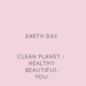 dan zemlje